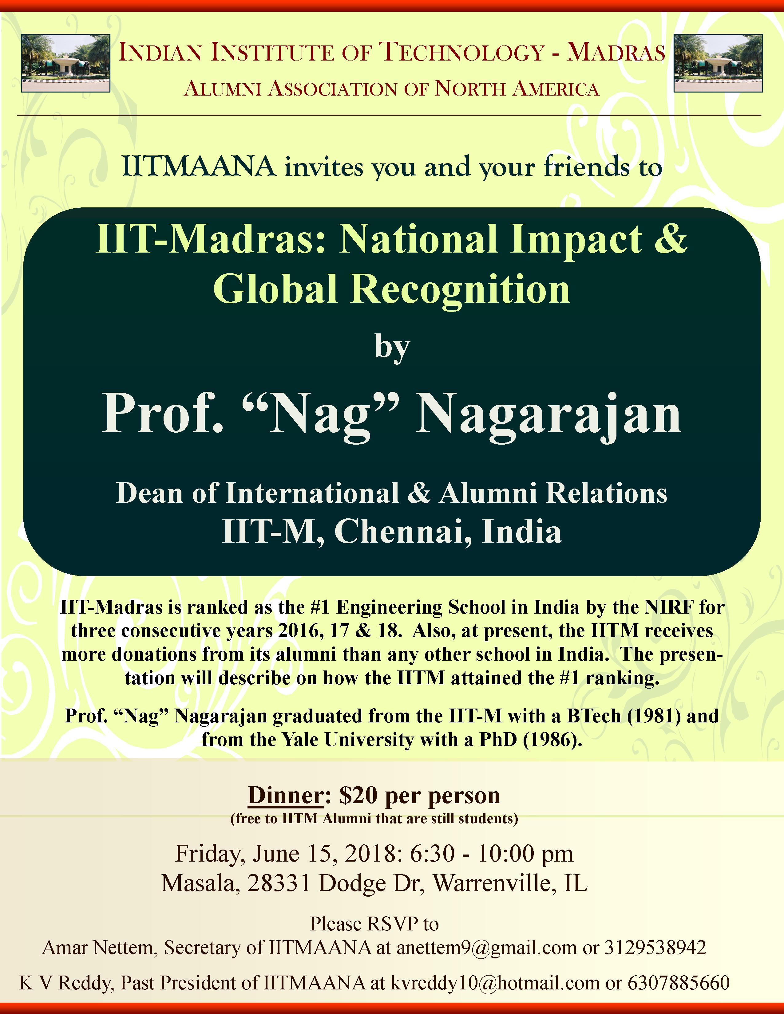 IITM_Alumni_2018_Dinner_Flyer.jpg