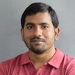 Ramakrishnan Natesan