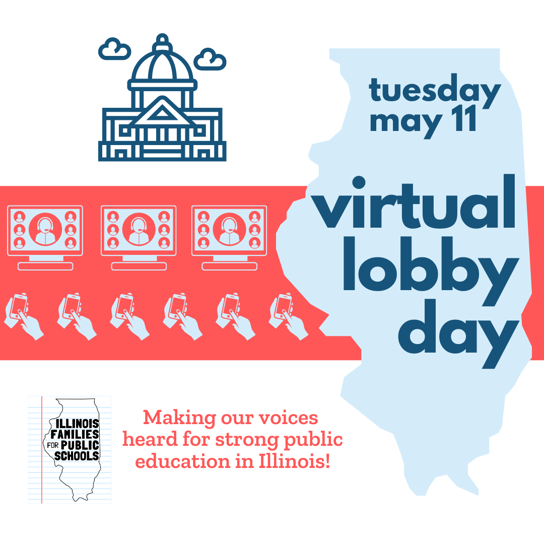 Copy_of_virtual_advocacy_day_spring_2021(1).png