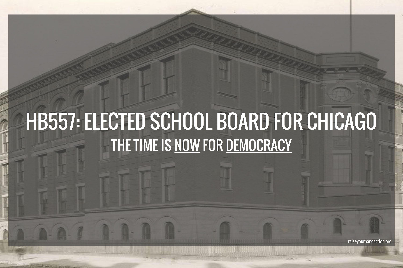 Von Humboldt school closed in 2013