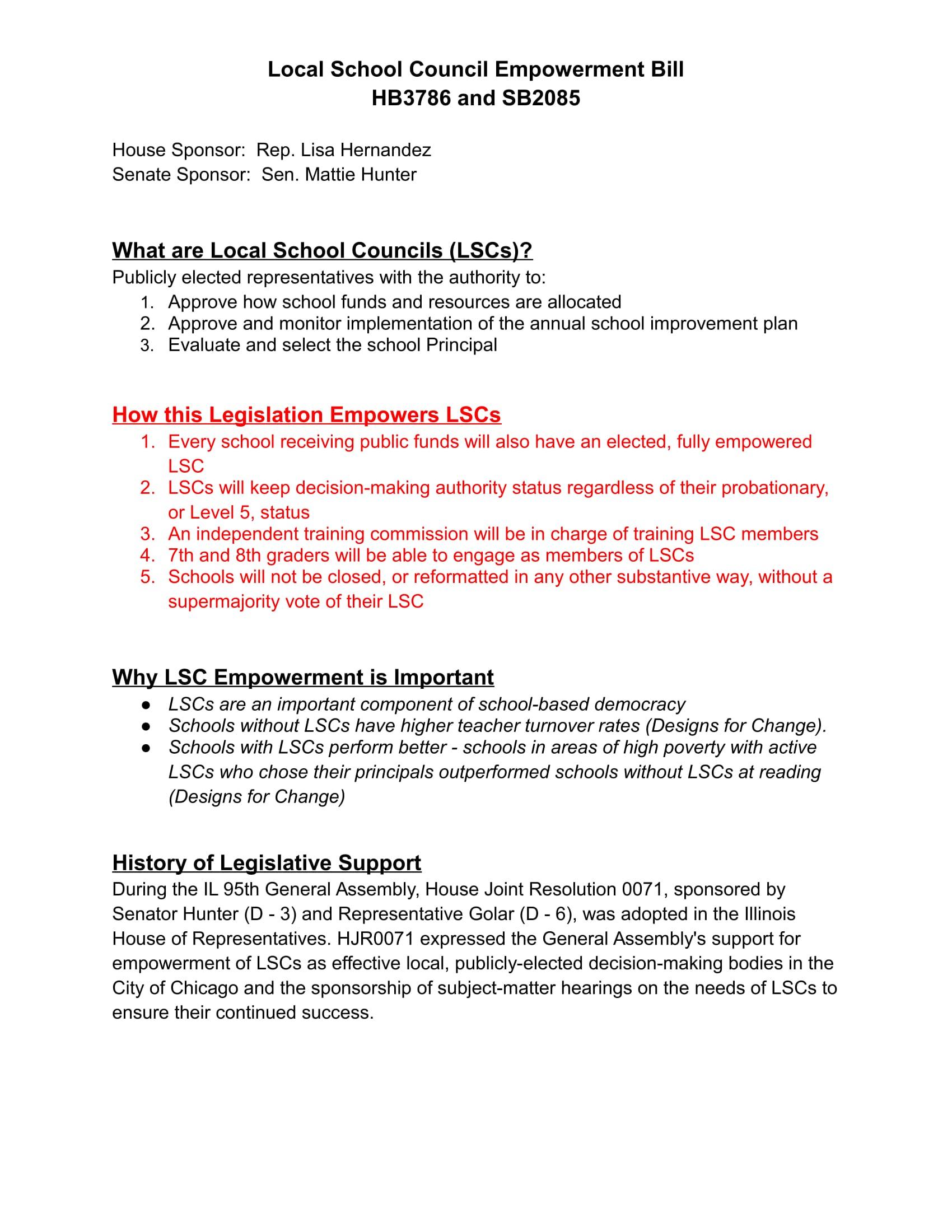 LSC_Bill_Fact_Sheet_2017_v2-1.jpg