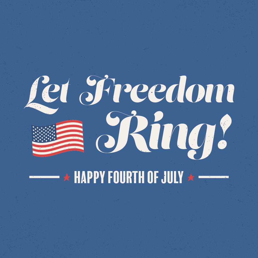 4th_of_July_2019-01.png