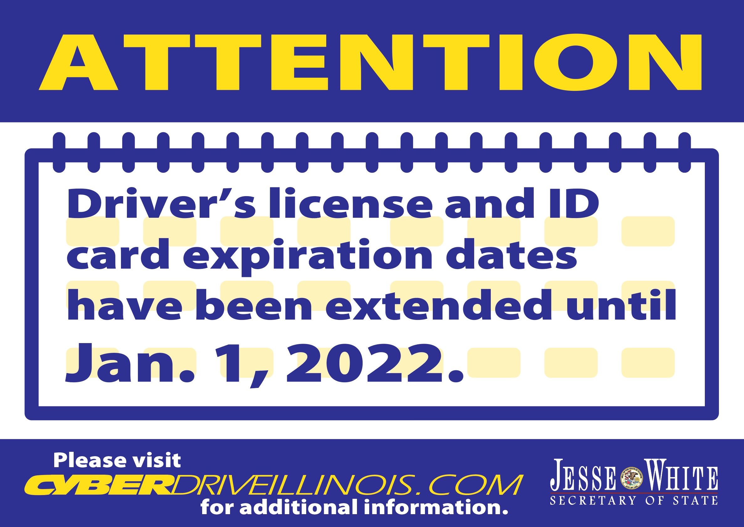 ID_CARD_LICENSE_EXTENSION_AD_2021_JPG.jpg