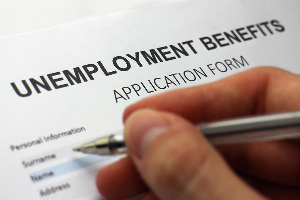unemployment_benefits_form_1.png