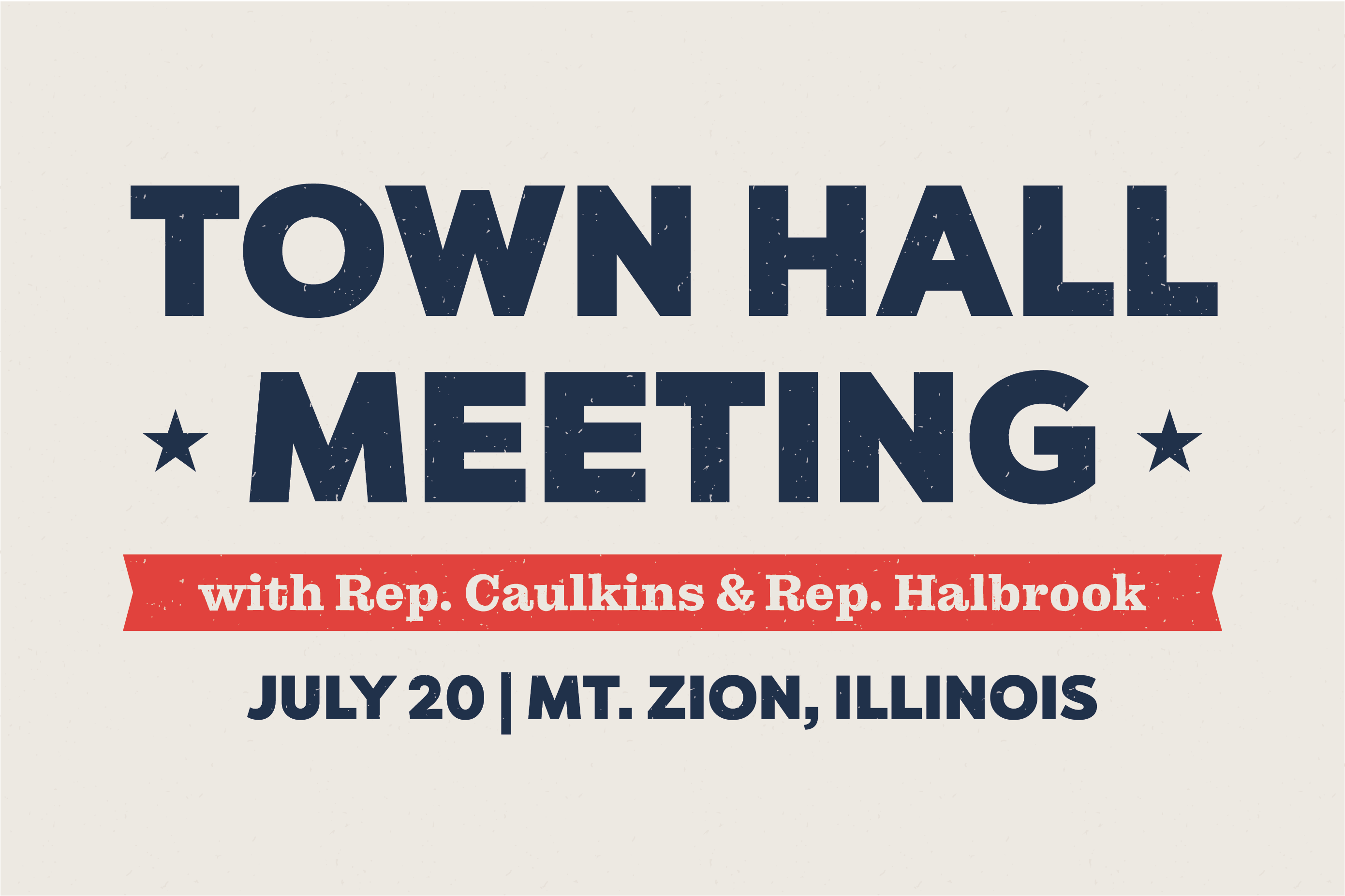 https://d3n8a8pro7vhmx.cloudfront.net/ilhousegop/mailings/5747/attachments/original/Town_Hall_Meeting_July_20_Web.png?1626102386