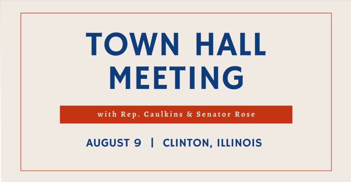 Caulkins_(21)_August_9_Town_Hall.png