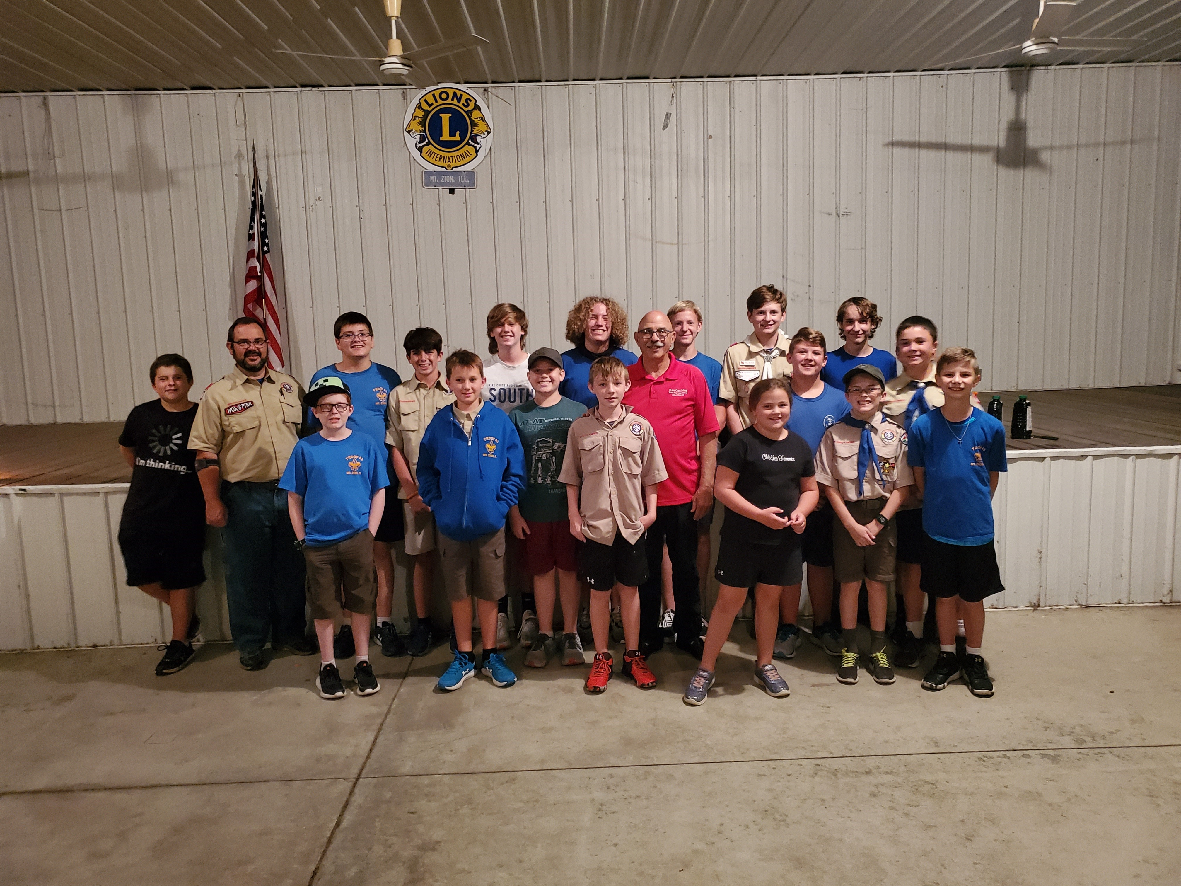 Caulkins_Boy_Scouts_2021.jpg