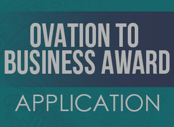 ovation-to-business-award-app-2016.jpg