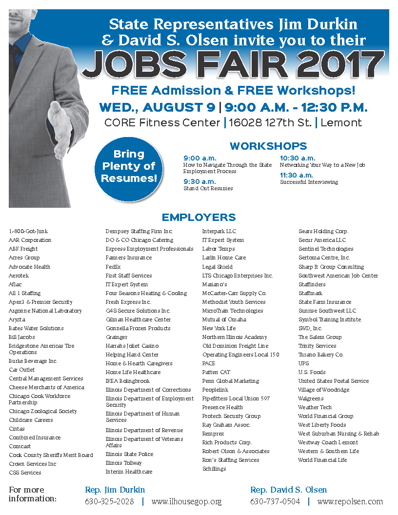 durkin_olsen_jobs_fair_flyer_2017.jpg