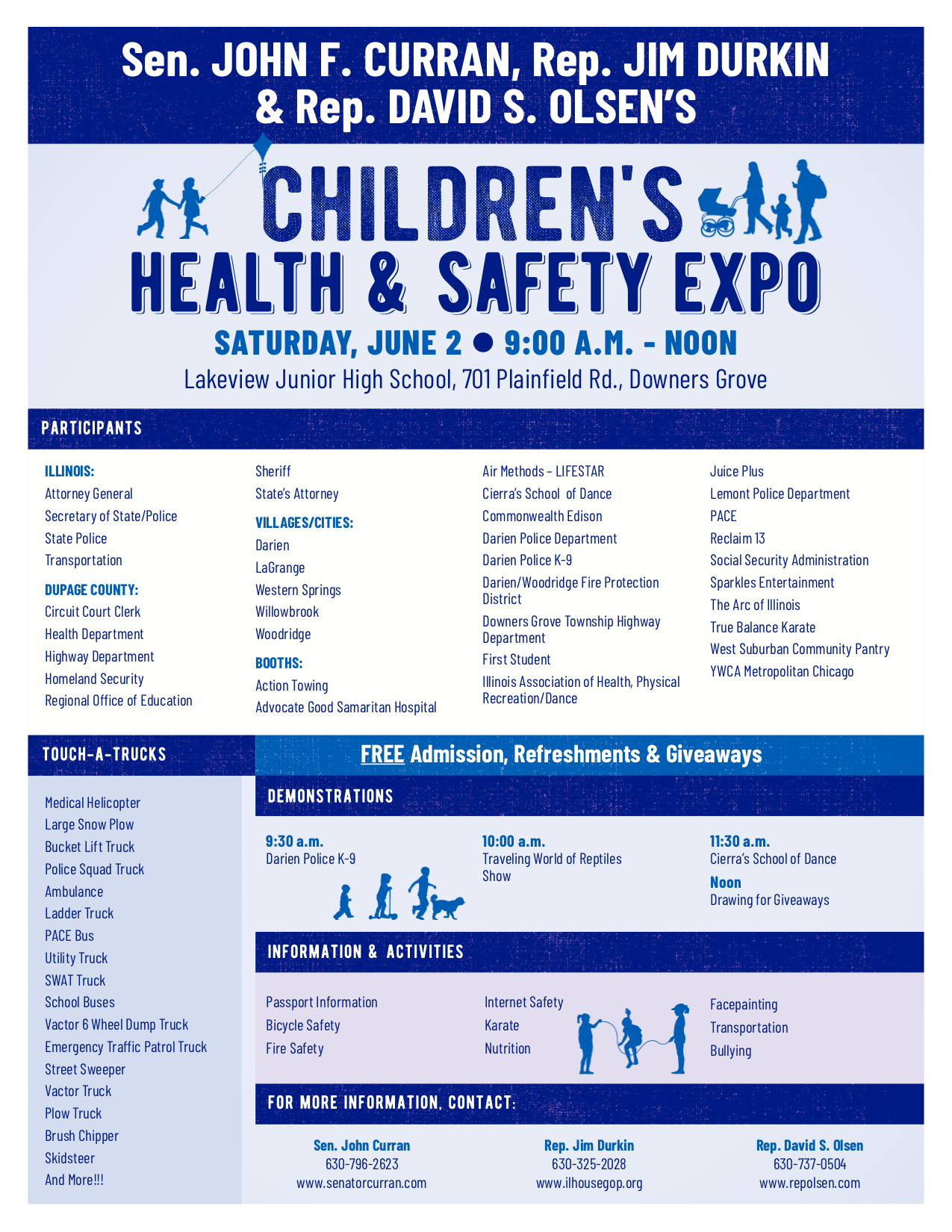 durkin_curran_olsen_kids_fair_flyer_2018.png
