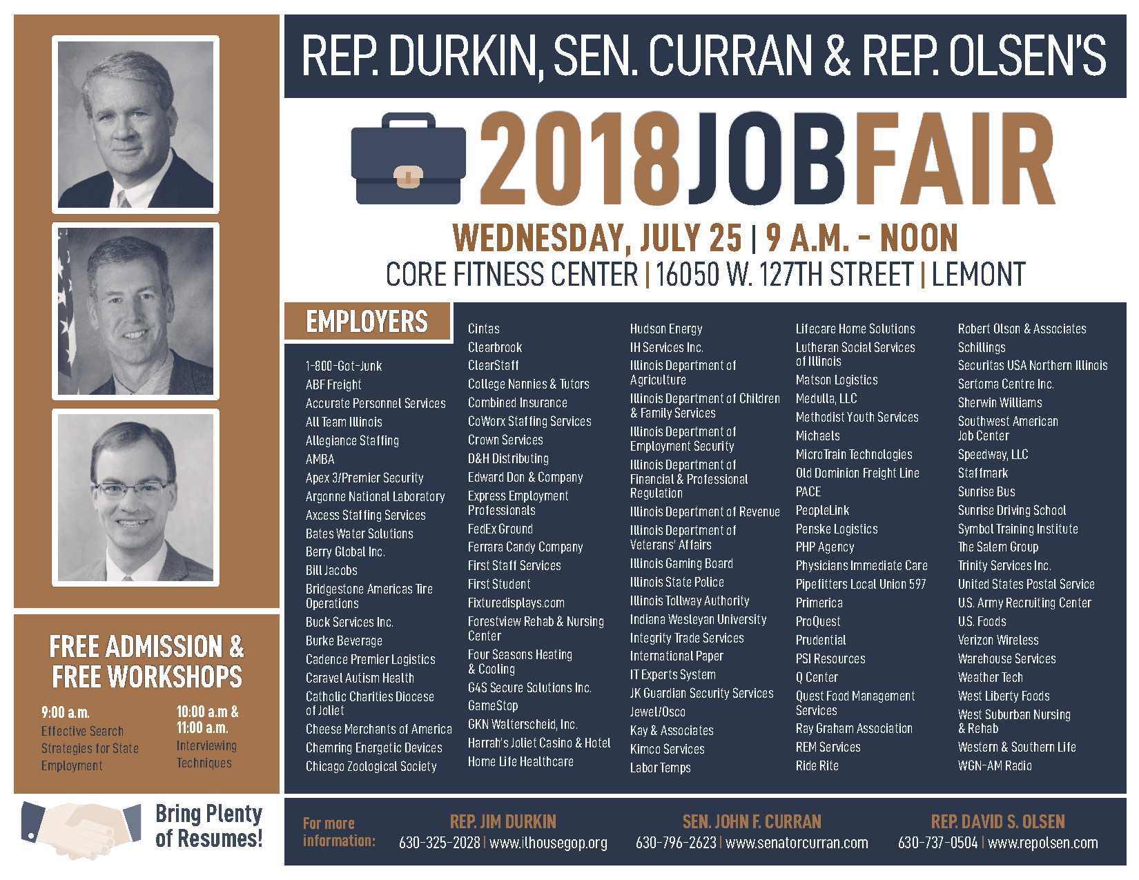 jobs_fair_flyer_2018.jpg