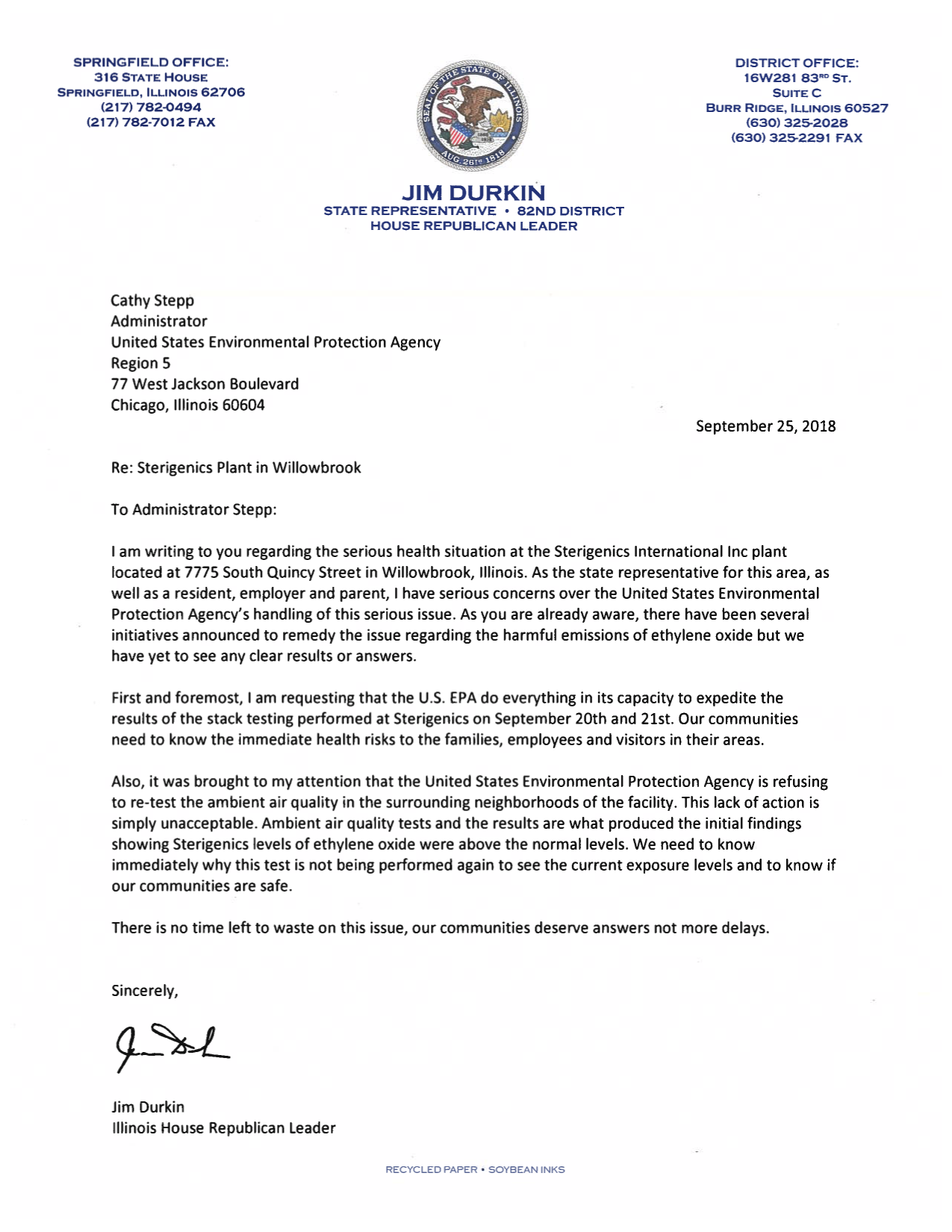 Durkin_Letter_to_EPA_-_Stergenics.png