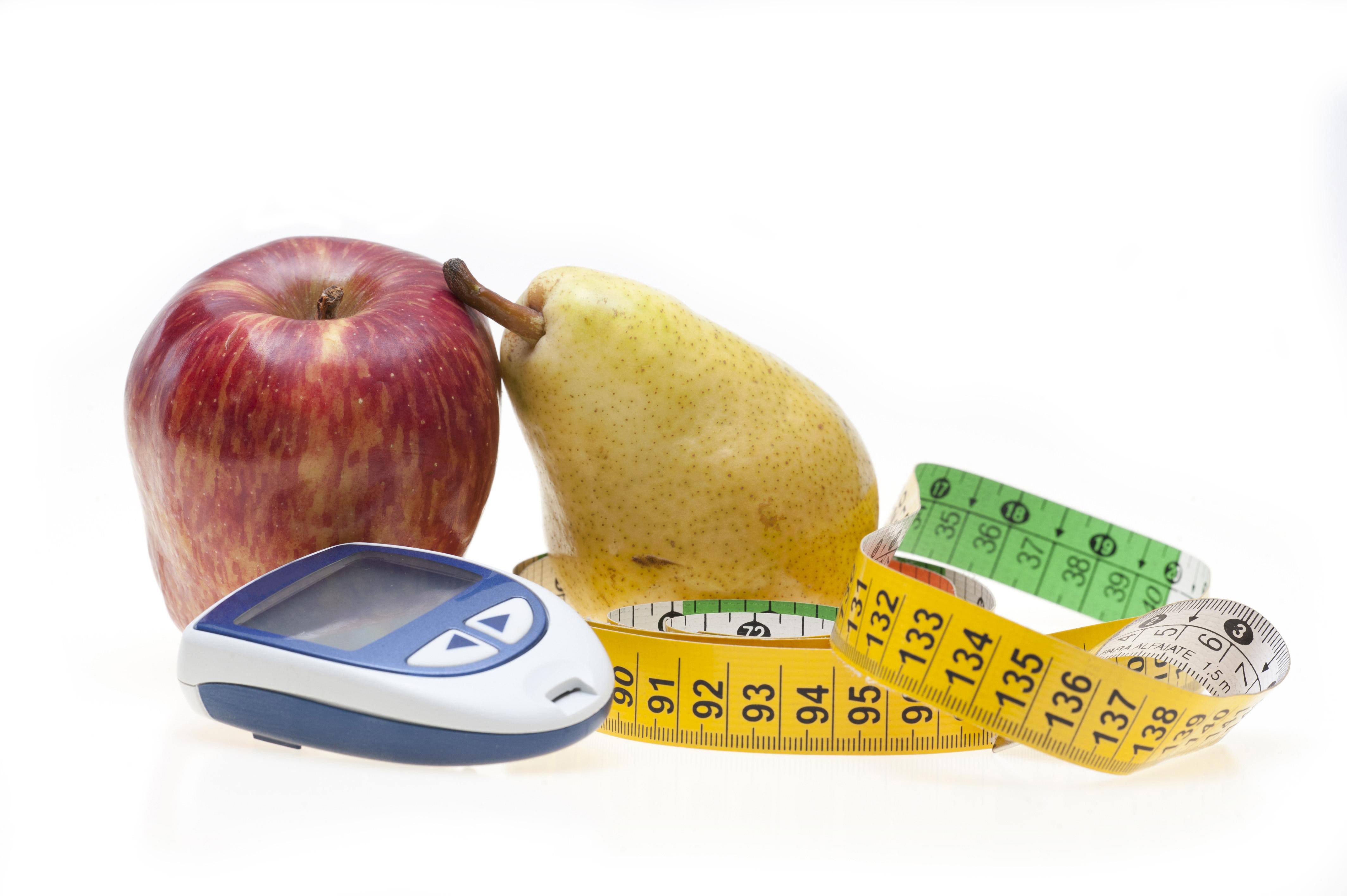 DiabetesFruitMeter.jpg