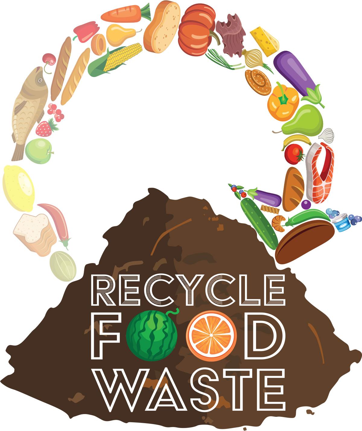 recycle_food1.jpg