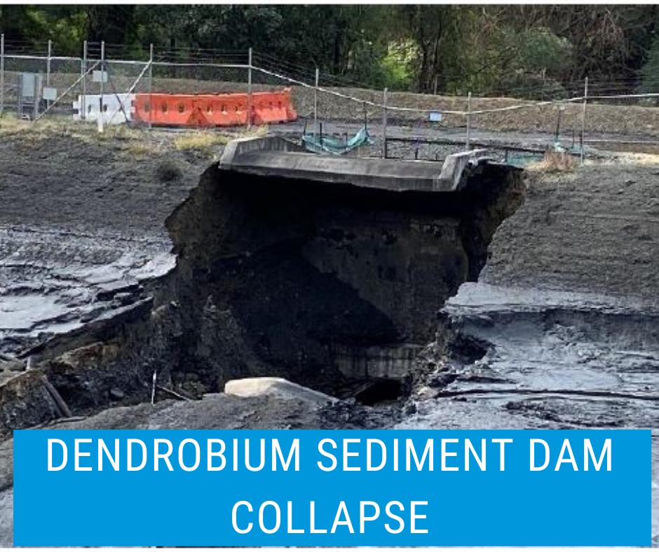 Dendrobium_culvert_collapse(1).png