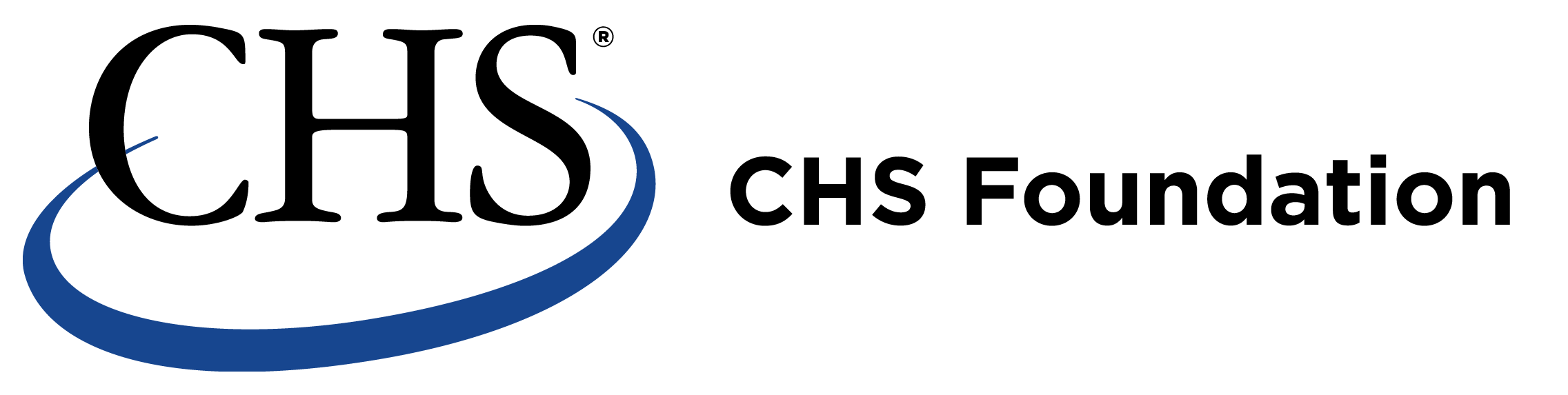 CHS_Foundation.png