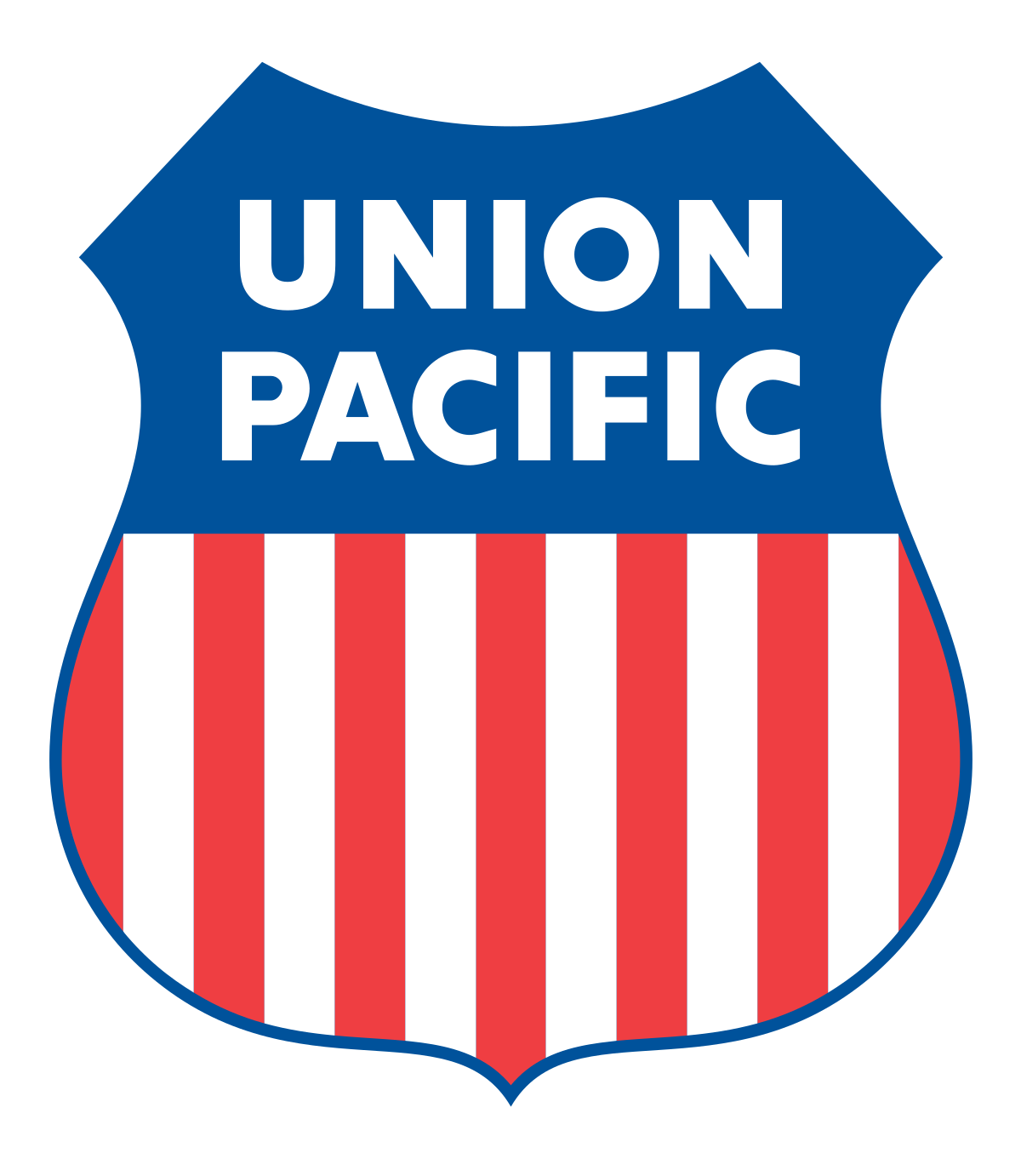 Union_pacific_railroad_logo.jpg
