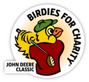 birdiesforcharity.png