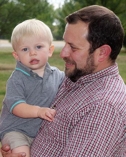 Seth-McMillan-and-son.jpg