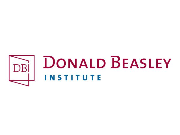 Donald Beasley Logo