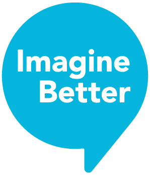 Imagine Better