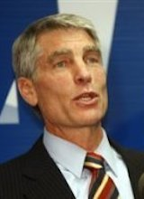 s-MARK-UDALL-large.jpg