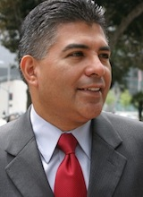 tony-cardenas-special-election.jpeg