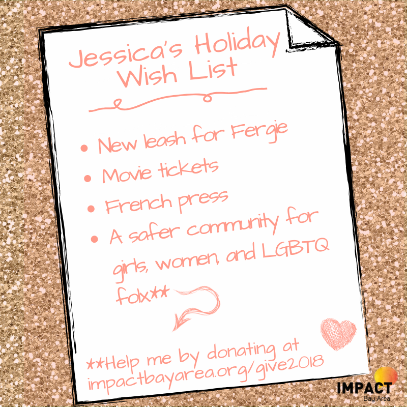 Jessica's_Wish_List.png