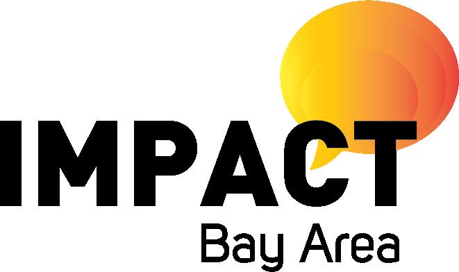 impact-black-logo.png