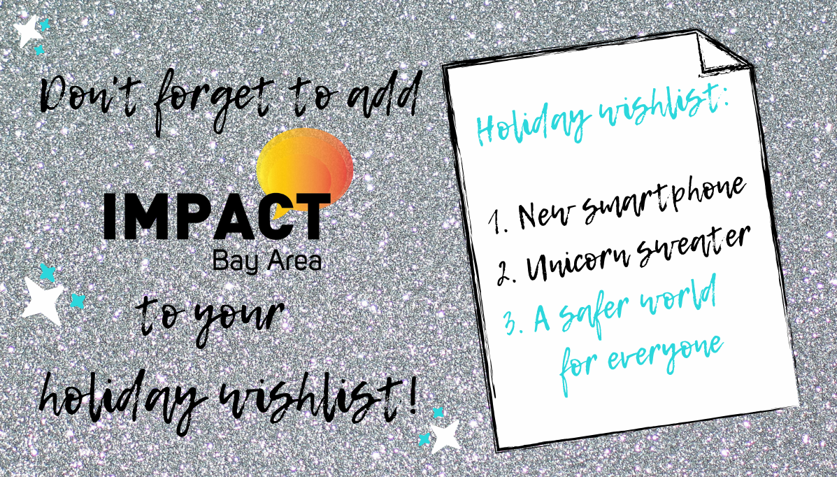 Sparkle_holiday_wishlist_(banner_size).png