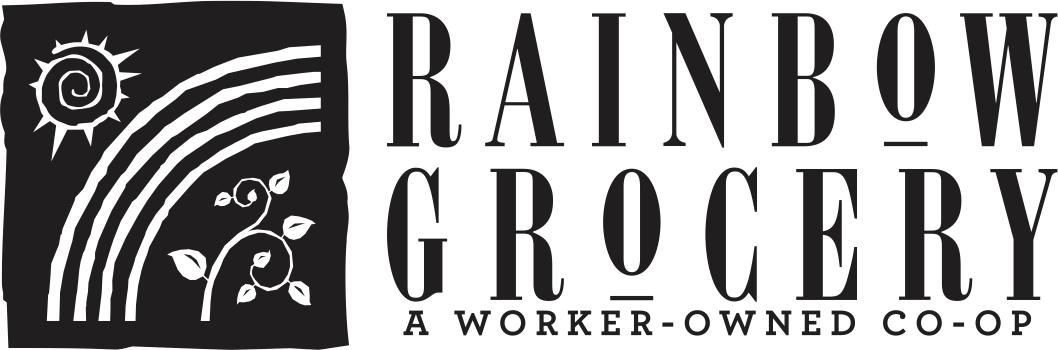 Rainbow_Horz_Logo_B_W.jpg