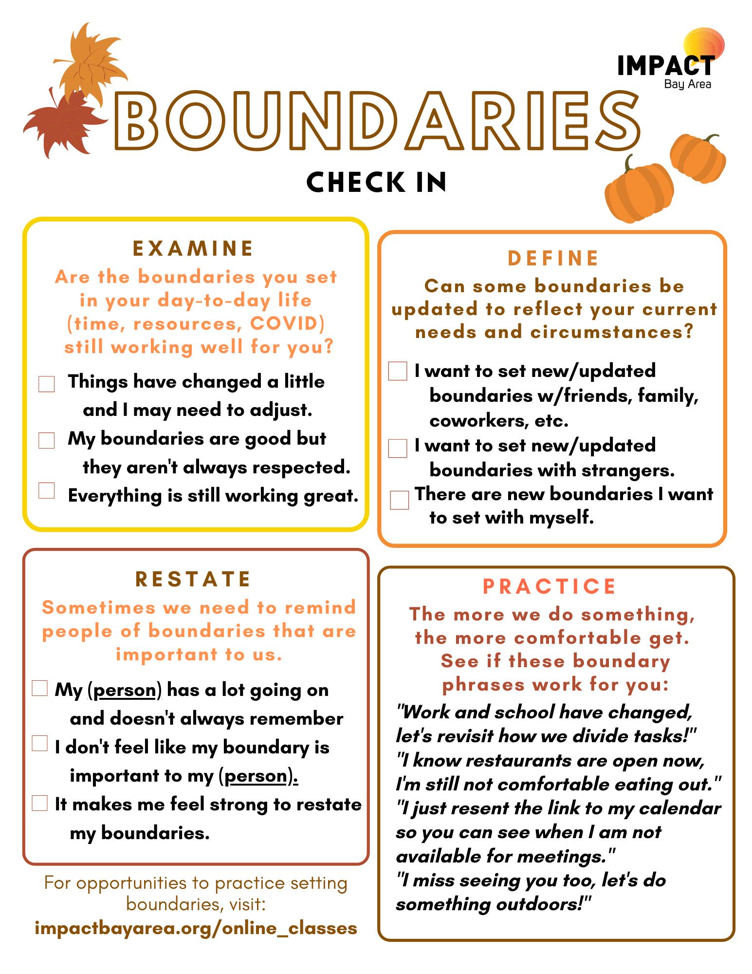 Boundaries_Check_In_(1).png