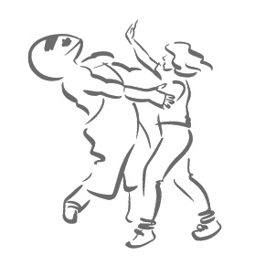 fighting_figures_1.jpg