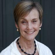 Kathleen Bennett