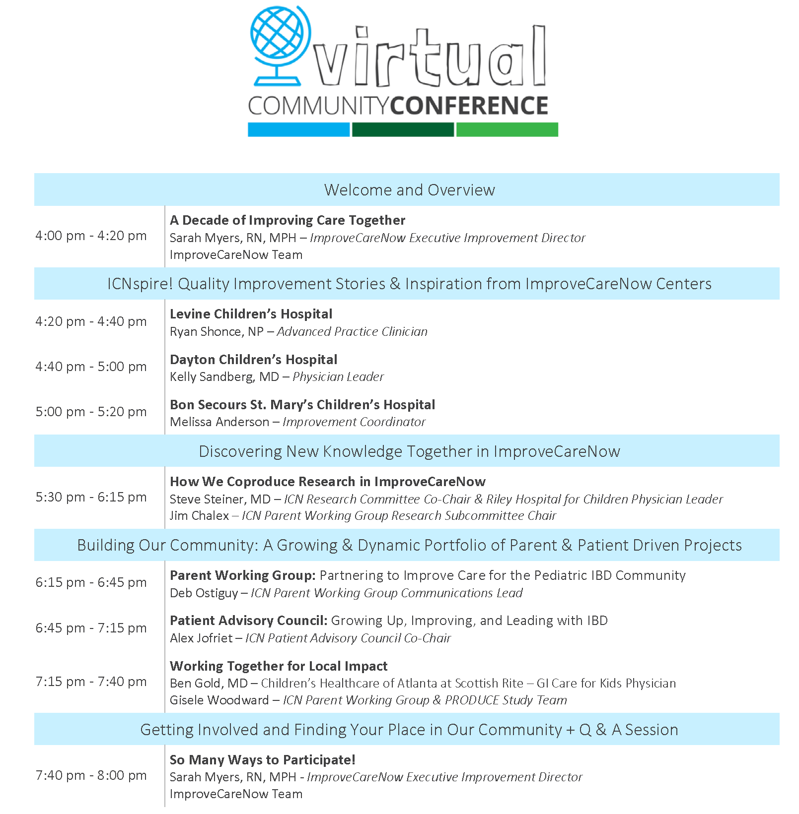 Agenda_Fall_2017_Virtual_Community_Conference_cropped.png