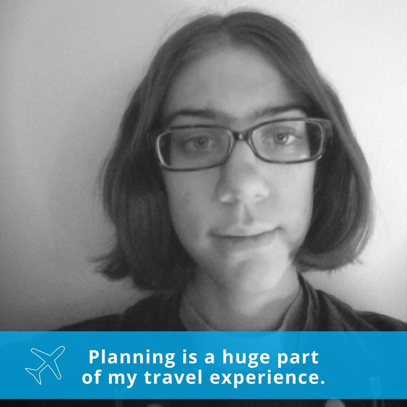 Sarah_Bivona_-_Traveling_with_IBD_1.png