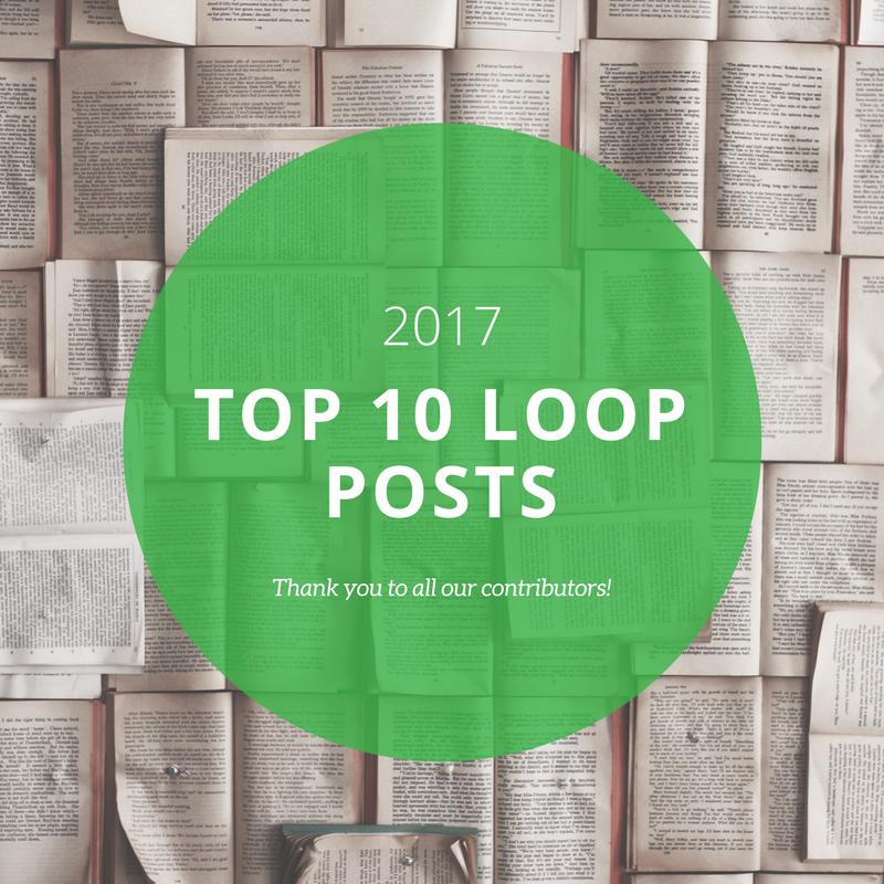 Top_10_-_LOOP_Blog.png