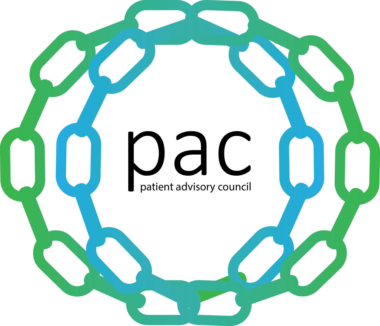 PAC_Logo_TRANS_(w).png