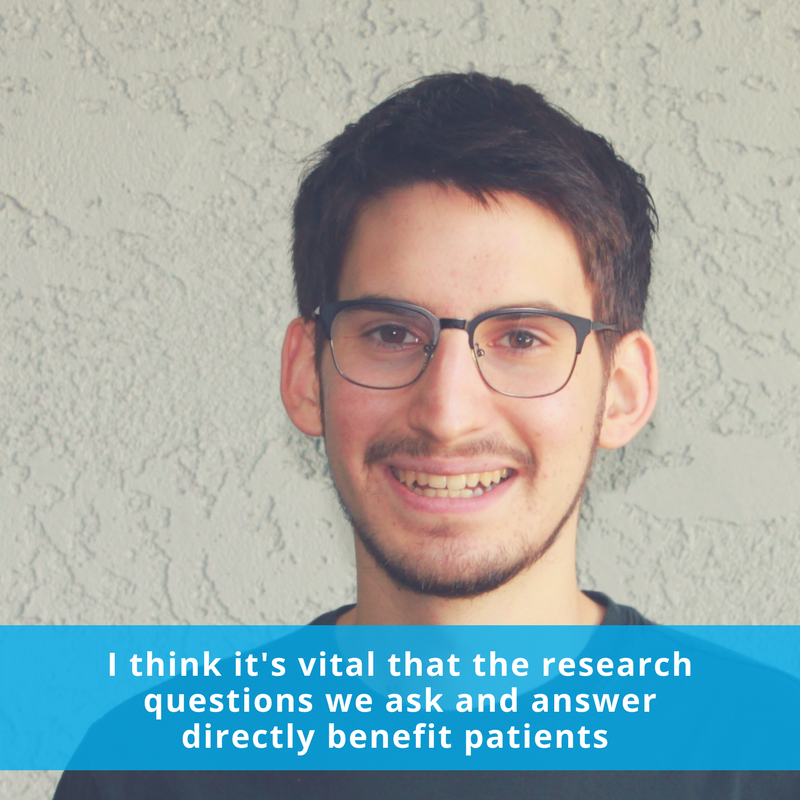 Josh_K_-_Research_should_benefit_patients_3.png