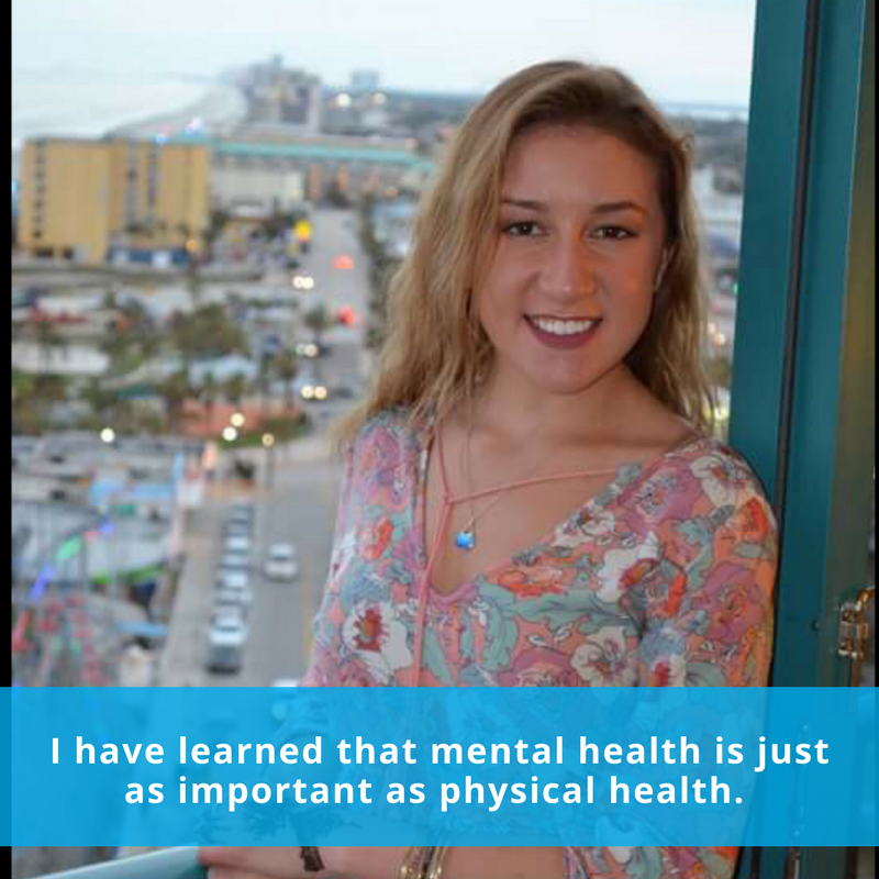 Andi_N_-_Mental_health_is_just_as_important_as_physical_health_3.png