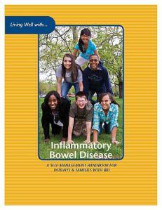 IBD Self Management Handbook