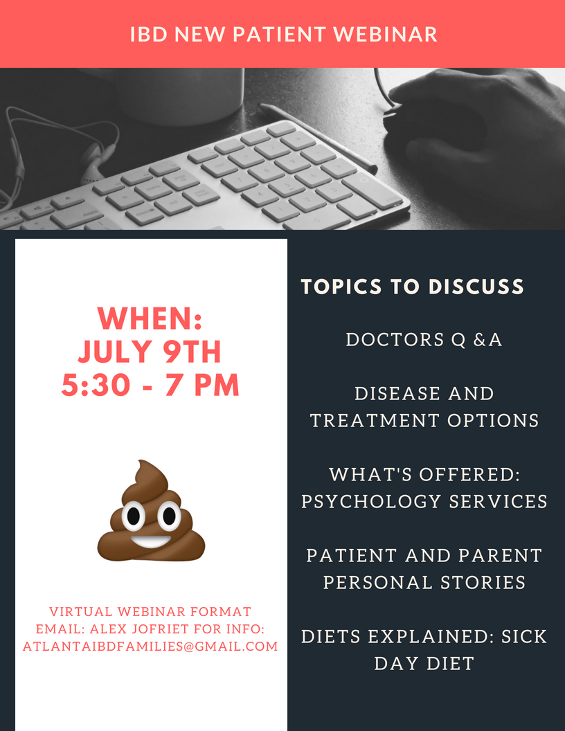 IBD_NEW_PATIENT_WEBINAR_July_9_rev2.jpg