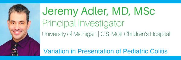 Variation_in_Presentation_of_Peds_Colitis_-_Jeremy_Adler.png