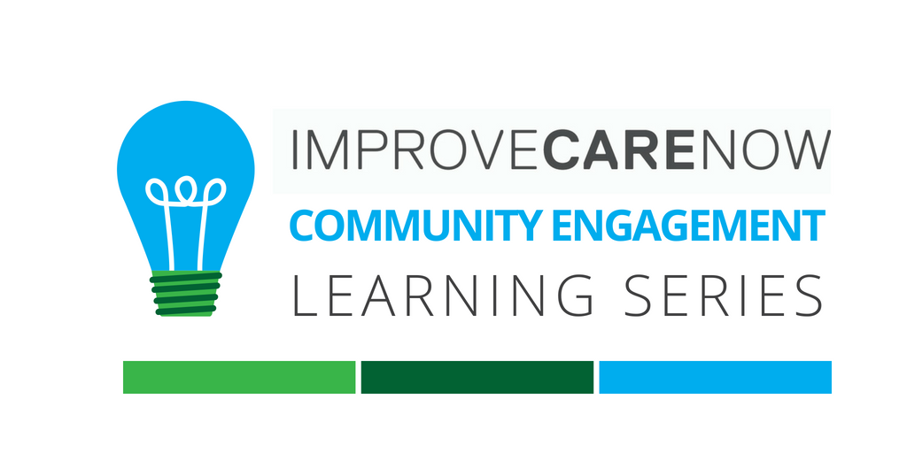 LOGO_Community_Engagement_Learning_Series.png