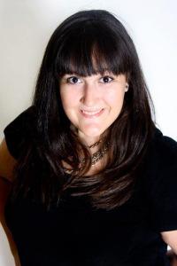 Jill Plevinsky