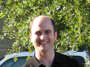 Noel Jacobs, PhD