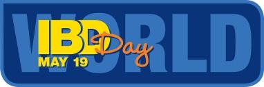 World IBD Day 2012 Logo