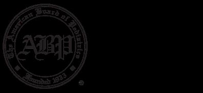 ABP-logo-for-website-15.png