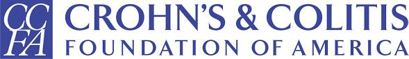 CCFA_logo.png