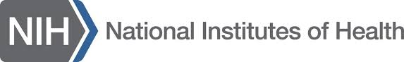 NIH_Logo_1.jpg